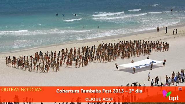 http://praiadetambaba.blogspot.com.br/2013/10/cobertura-tambaba-fest-2013-2-dia.html