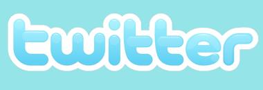 Sigueme en twitter: