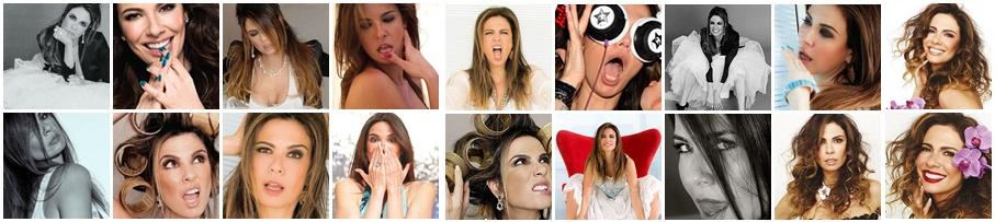 Blog Luciana Gimenez