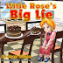 Little Rose's Big Lie - Free Kindle Fiction
