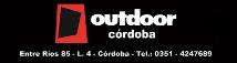 www.outdoorcordoba.com.ar