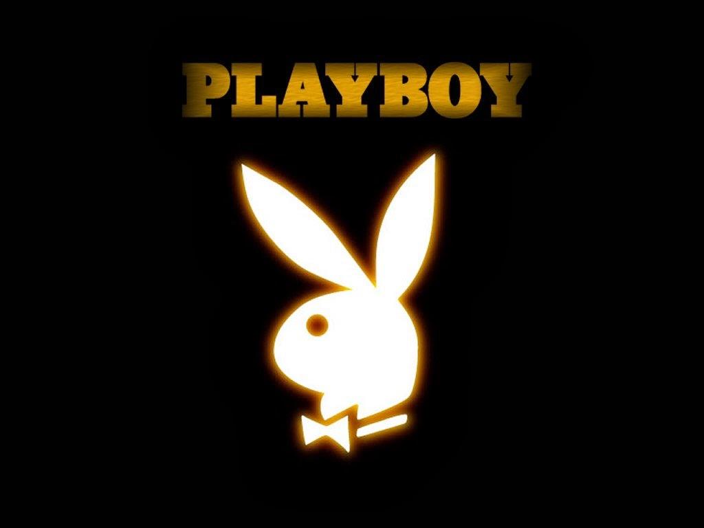 http://playboy-collections.blogspot.com/