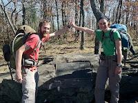 Front Royal Warren County Appalachian Trail Community Events