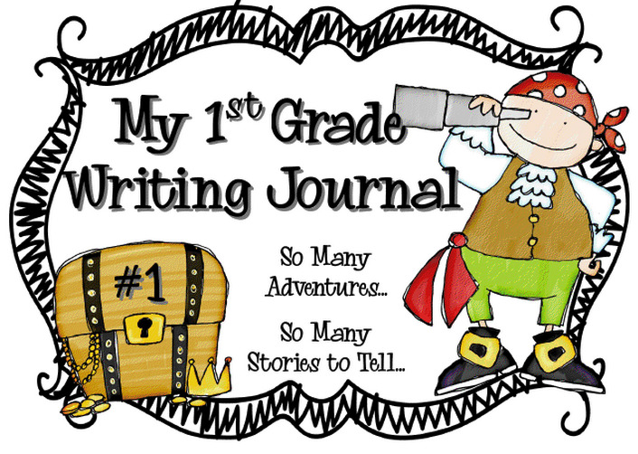 mead primary composition early creative writing stage 3 Buy mead early learning primary journal at walmartcom hi get more out bought this for 4 year old son to practice writing within the (more like upper 40%) blank for drawings and picture work very good quality book from mead was this review helpful yes (3) no (0) report read all.