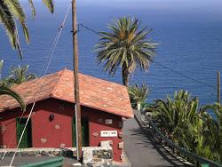 Casa Datilera.