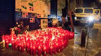 Jóvenes en las calles y paro: el caldo de cultivo de las bandas latinas en Madrid