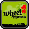 Wheelmania