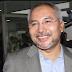 Catatan Disebalik Tirai Besi-Dr Khir Toyo
