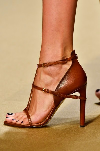 GuyLaroche-trends-elblogdepatricia-shoes-calzado-zapatos-scarpe-calzature