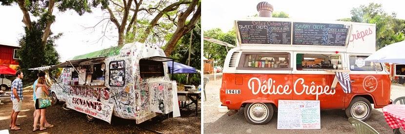 giovanni's shrimp truck oahu photo