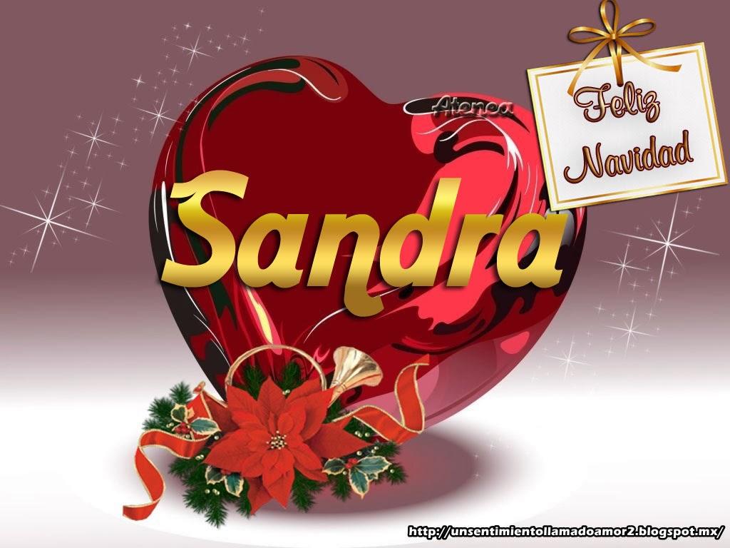 Un sentimiento llamado amor corazones navide os vi - Imagenes de corazones navidenos ...