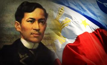 Jose Rizal: a 1998 Film Essay Sample