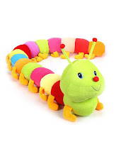 Buy A Smile Toys & More at Rs.185 : Buytoearn