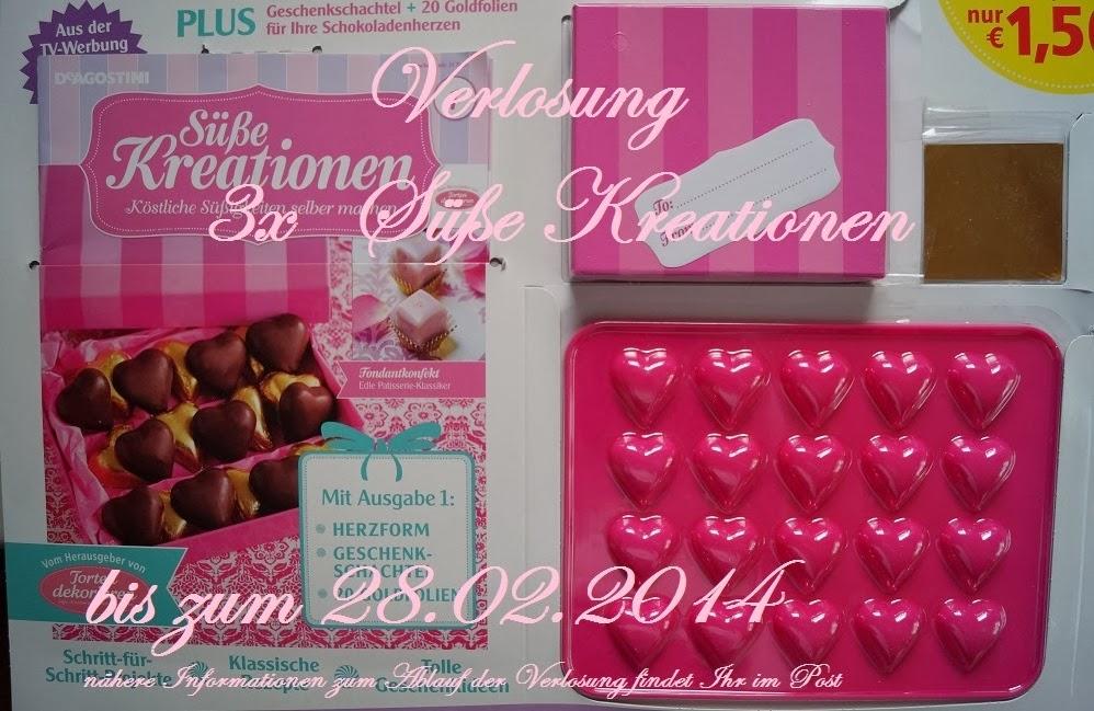 http://pralinenherz.blogspot.de/2014/02/ich-hab-da-was-ganz-tolles-fur-euch.html