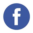 El CFNB al FB