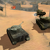 World of Tanks on iOS launches globally on June 26