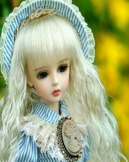 fashion beautiful wallpapers cute dolls cutest dolls