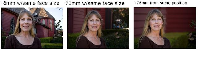 18-70-175+compared.jpg