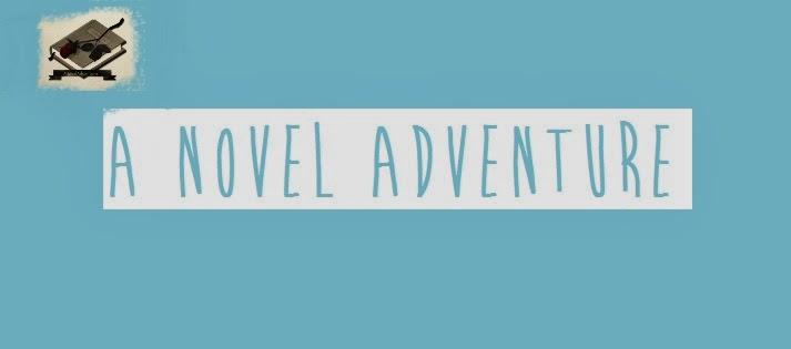 A Novel Adventure