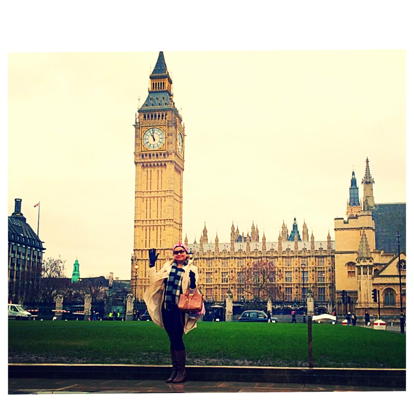 London, 2016.