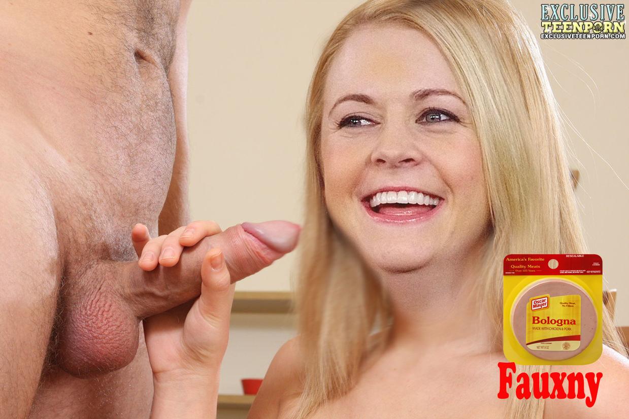 naked blondes have sex