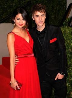 Foto-foto Selena Gomez Sewaktu Kecil [ www.BlogApaAja.com ]
