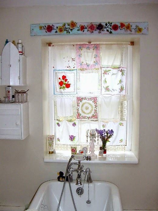 1000 images about cortinas artesanales on pinterest for Cortinas artesanales