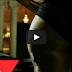 #GJVIDEO: Lynxxx(@Chukie_lynxxx) – Ifeoma (Official Music Video)
