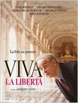 Viva La Libertà en Streaming