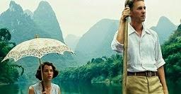 seria: 10 filmów, których akcja toczy się w latach...
