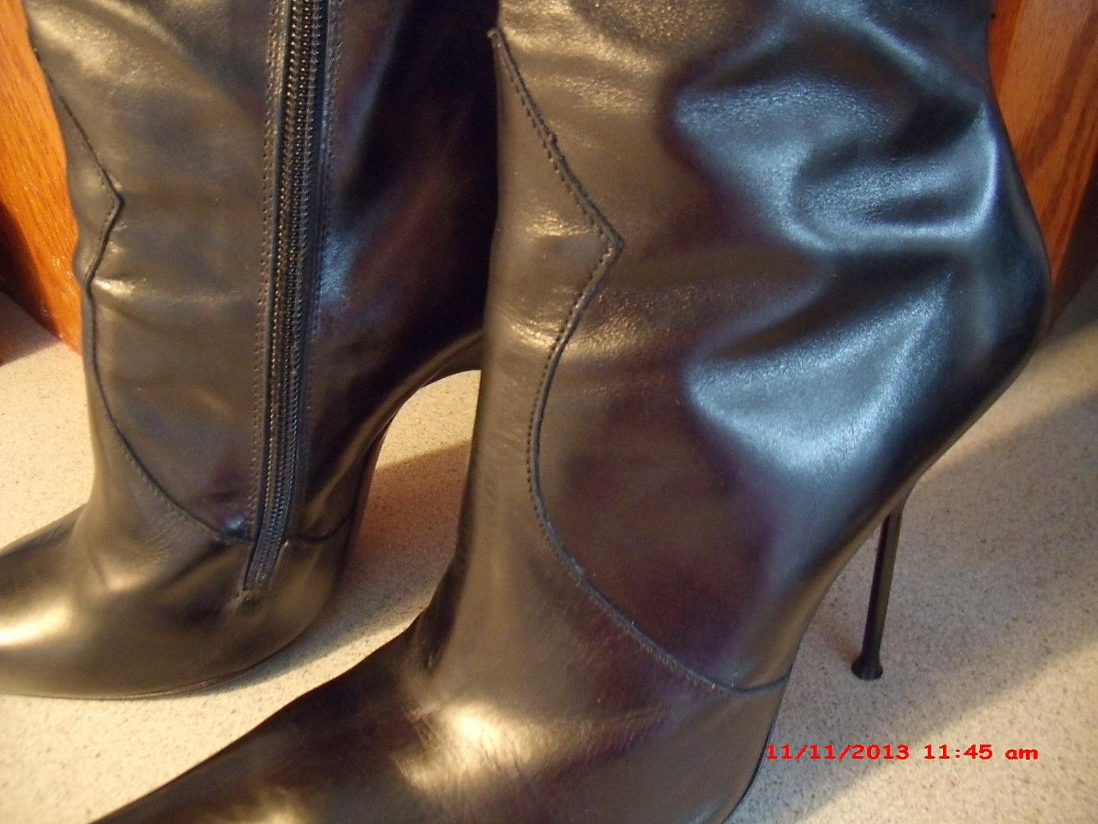 rosa cowboy boots