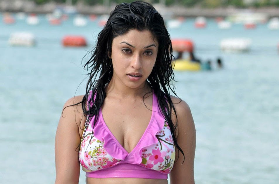 sesesexixixiiiii payal ghosh latest hot amp spicy stills
