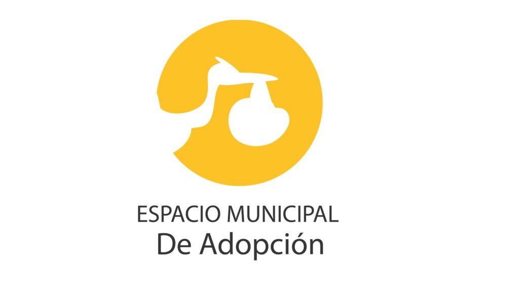 Espacio Municipal de Adopción -Laboulaye