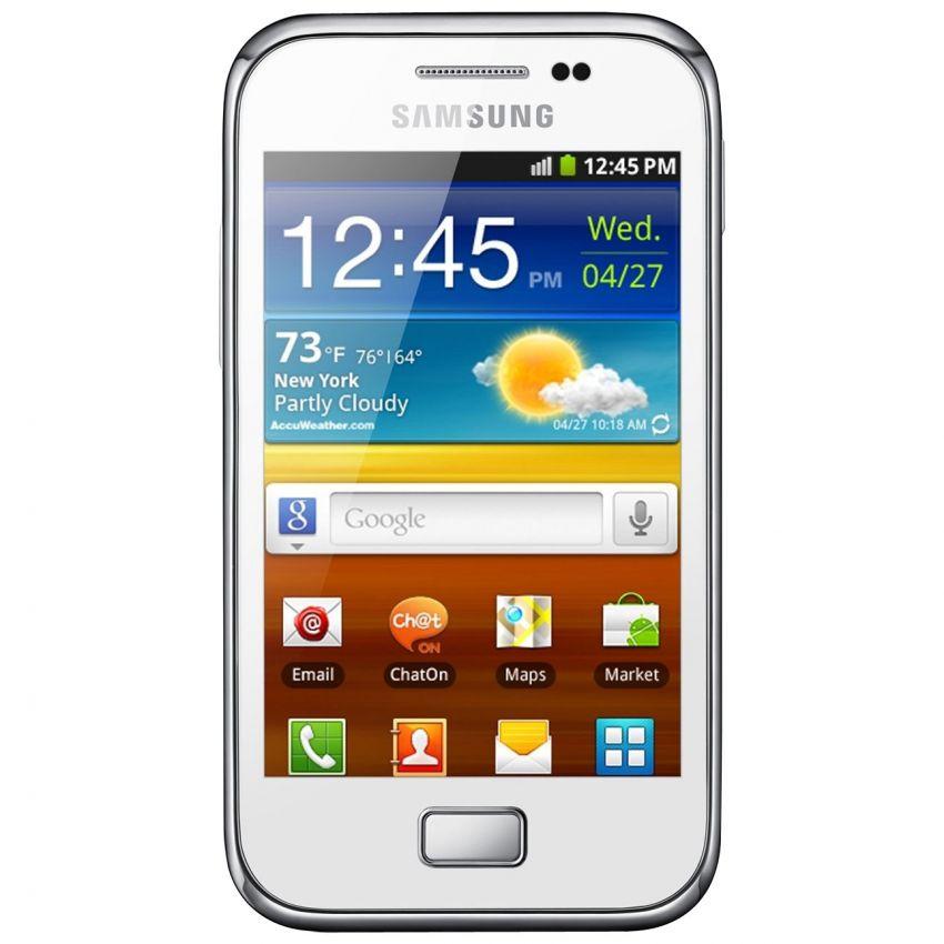 Harga Handphone Samsung Galaxy Android Semua Tipe