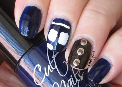 http://geekyowl.blogspot.com/2012/10/doctor-who-inspired-mani.html