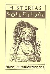 Histerias Colectivas