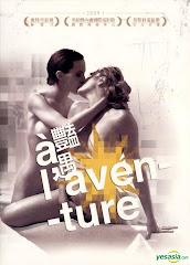 A l Aventure (2008) [Vose]