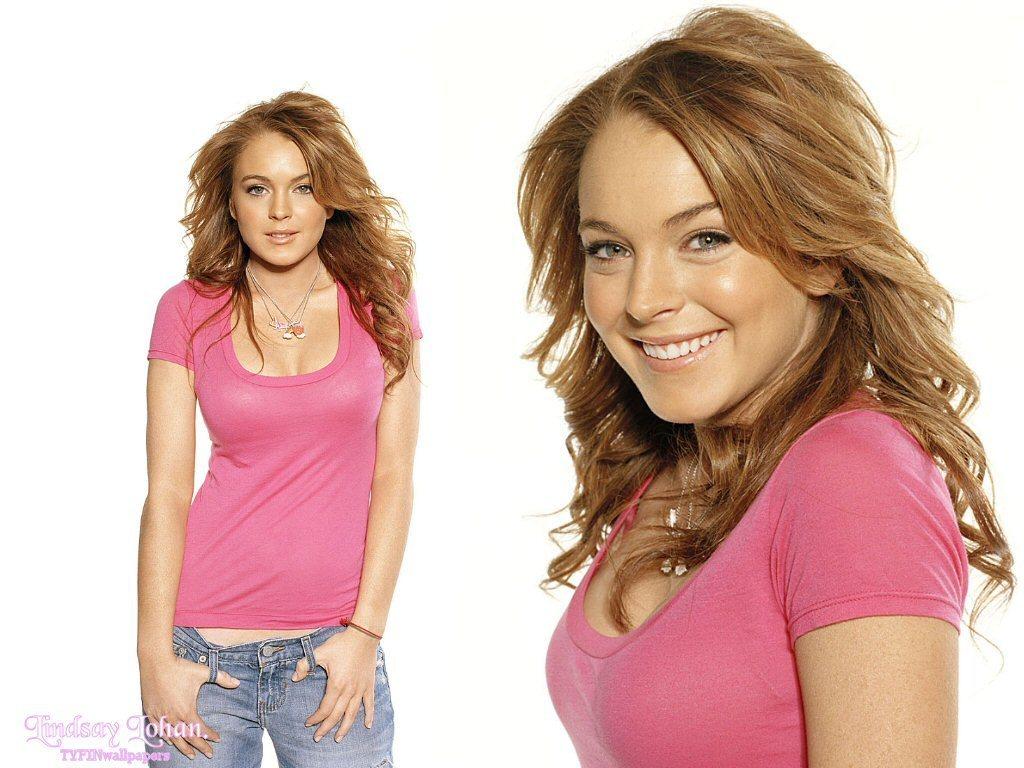 http://3.bp.blogspot.com/-4TH8Gw4iSvY/TuM33SWkdzI/AAAAAAAAALQ/5e4nLyinKHk/s1600/Lindsay-Lohan+1.jpg