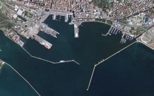 Autorità portuale di Cagliari, crescita generale dei traffici