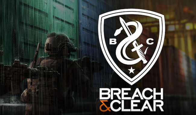 Breach & Clear 1.3.0 MOD APK+DATA (Unlimited Coins+Everything Unlocked)