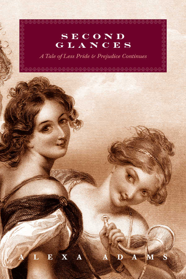 an analysis of the failed first impressions in pride and prejudice by jane austen We neither of us perform to strangers bennet's first impressions of the beginning of pride and prejudice, at the place where jane austen.