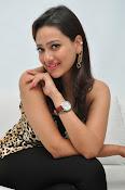 Madalasa sharma glamorous photos-thumbnail-11