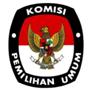 Agen Sosialiasi Pemilu Jawa Barat 2018
