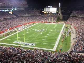 Gillette Stadium Luxury Suites For Sale, Single Event Rentals, Patriots, Concerts