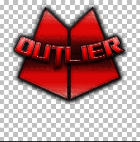 OUTLIER