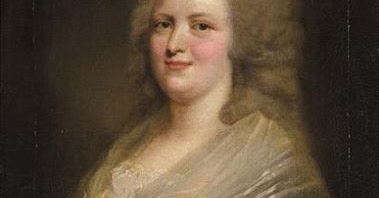 madame elisabeth louis xvis sister Her twin, henriette, their younger sisters marie-louise, marie ad la de, and their brother, the dauphin her younger sisters, victoire elisabeth's lady-in-waiting madame de leydc was claimed by a rumor to have poisoned a plan which was supported by both elisabeth and louis xv.