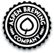 Aspen Brewing Company