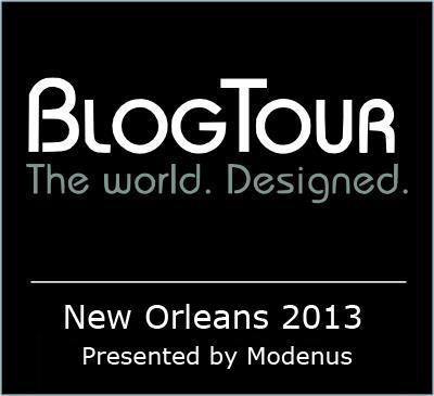 BlogTourNOLA