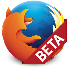 Download Free Mozilla Firefox 24.0 Beta 4
