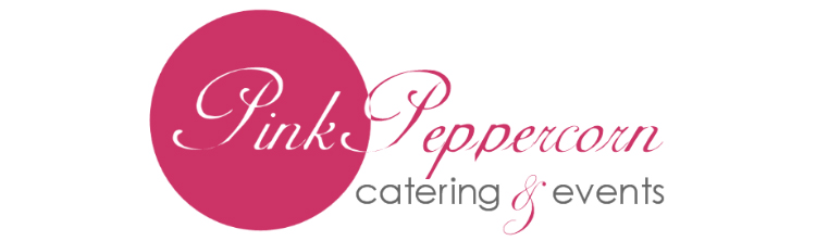 Pink Peppercorn Catering